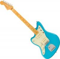 Fender Jazzmaster American Professional II Gaucher (MN, 2020, USA)