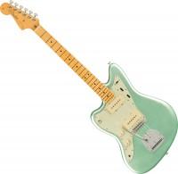 Fender Jazzmaster American Professional II Gaucher (MN, 2020, USA))