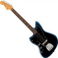 Fender Jazzmaster American Professional II Gaucher (RW, 2020, USA)