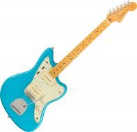 Guitare électrique Fender Jazzmaster American Professional II (RW, 2020, USA)