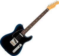 Fender Telecaster American Professional II (RW, 2020, USA)