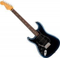 Guitare électrique Fender Stratocaster American Professional II Gaucher (RW, 2020, USA)