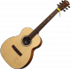 Guitare électro-acoustique Lag Travel Signature Vianney