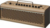 Combo guitare Yamaha THR30 II ACOUSTIC WIRELESS 30W