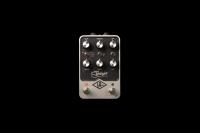 Pédale guitare Universal Audio UAFX Starlight Echo Station