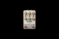 Pédale guitare Universal Audio UAFX Astra Modulation Machine