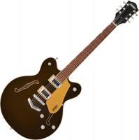 Guitare électrique Gretsch G5622 Electromatic Center Block Double-Cut with V-Stoptail (2021)