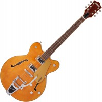 Guitare électrique Gretsch G5622T Electromatic Center Block Double-Cut with Bigsby (2021)