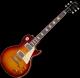 Guitare électrique Gibson Les Paul 1959 Standard Reissue - Murphy Lab Ultra Light Aged