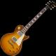 Guitare électrique Gibson Les Paul 1959 Standard Reissue - Murphy Lab Heavy Aged