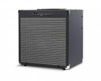 Combo basse Ampeg Rocket Bass RB-108