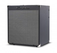 Combo basse Ampeg Rocket Bass RB-110
