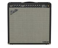 Combo guitare Fender Tone Master Super Reverb