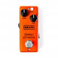 Pédale guitare MXR Deep Phase M279