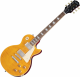 Guitare électrique Epiphone Les Paul Joe Bonamassa Lazarus