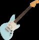 Guitare électrique Fender Kurt Cobain Jag-Stang