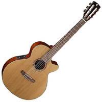 Guitare électro-acoustique Cort Classic CEC 5