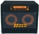 Combo basse Markbass CMD 102P