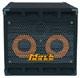 Baffle basse Markbass Standard 102 HF