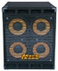 Baffle basse Markbass Standard 104 HF