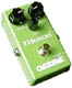 Maxon Reissue Series OD 808 Overdrive