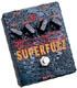 Pédale guitare Voodoo Lab SuperFuzz