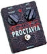 Pédale guitare Voodoo Lab Proctavia