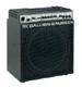 Combo basse Gallien Krueger Micro Bass Series MB 150S III/112