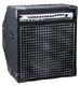 Gallien Krueger Backline Series 115