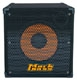 Baffle basse Markbass Standard 151 HR