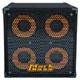 Baffle basse Markbass Standard 104 HR
