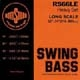 Corde Rotosound Swing Bass 66 RS 66LE