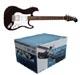 Guitare électrique Alesis X-Guitar pack