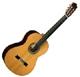 Guitare classique Alhambra Classic Series 5P