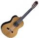 Guitare classique Alhambra Classic Series 6P