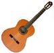 Guitare classique Alhambra Classic Series 3C