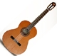 Guitare classique Alhambra Classic Series 1C