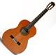 Guitare classique Alhambra Classic Series 8P