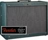 Combo guitare Fender Hot rod Deluxe Emerald