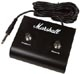 Marshall  Footswitch 008 2 voies