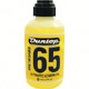 Dunlop  Ultimate Lemon Oil Fretboard 65 spray