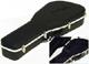 Takamine 918B Etui pour guitare classique, country et autres