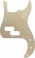 Pièce détachée Fender 57 Precision