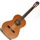 Guitare classique Alhambra Classic Series 4P