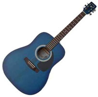 Art & Lutherie 25902 25905 25906 25907 25801