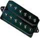 Micro guitare et basse DiMarzio Humbucker Evolution 2 Bridge DP 215