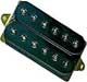 DiMarzio Humbucker PAF Joe DP 213