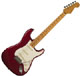 Fender Stratocaster Eric Johnson signature