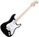 Guitare électrique Fender Stratocaster Custom Artist Eric Clapton signature