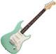 Guitare électrique Fender Stratocaster Artist Jeff Beck signature